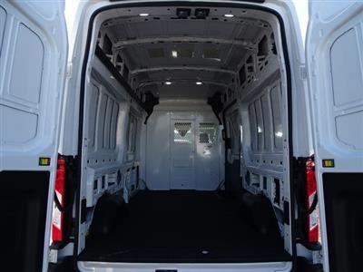 2019 Transit 350 High Roof 4x2, Empty Cargo Van #0T194427 - photo 2