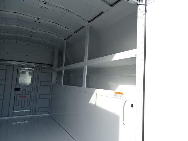 2019 Transit 350 4x2, Knapheide KUV Service Utility Van #0T195123 - photo 11