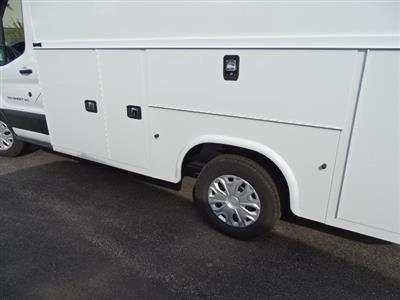 2019 Transit 350 4x2, Knapheide KUV Service Utility Van #0T195123 - photo 12