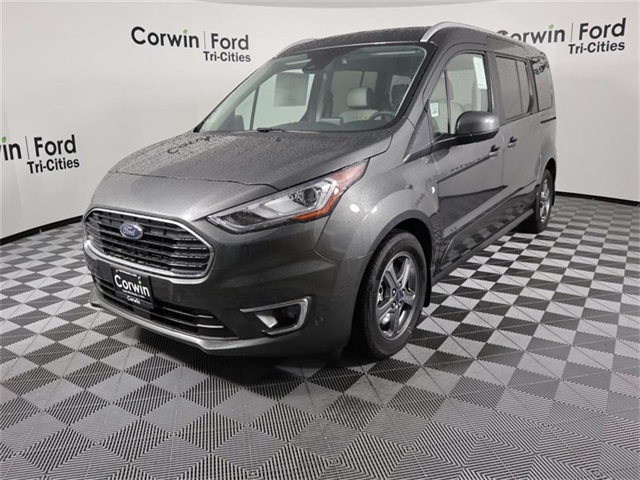 Corwin Ford Tri Cities >> 2020 Transit Connect Passenger Wagon Stock 5442856