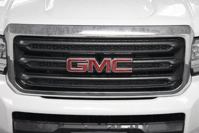 2020 GMC Canyon Crew Cab RWD, Pickup #203121RR - photo 9
