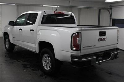 2020 GMC Canyon Crew Cab RWD, Pickup #203121RR - photo 5