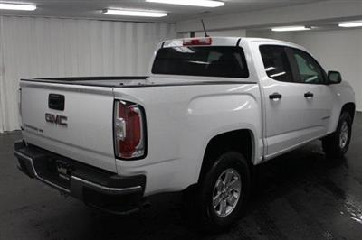 2020 GMC Canyon Crew Cab RWD, Pickup #203121RR - photo 2
