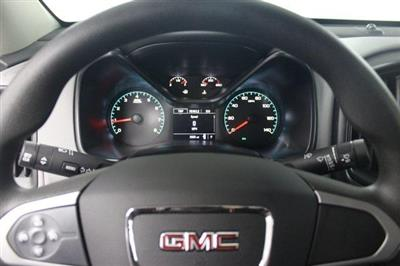 2020 GMC Canyon Crew Cab RWD, Pickup #203121RR - photo 14