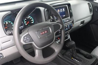 2020 GMC Canyon Crew Cab RWD, Pickup #203121RR - photo 15