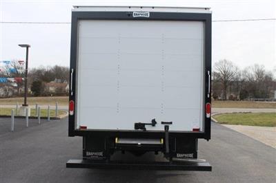 2020 GMC Savana 3500 RWD, Knapheide KCA Cutaway Van #203229 - photo 6