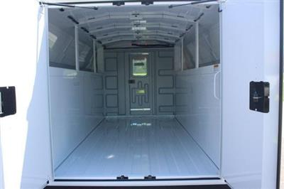 2020 GMC Savana 3500 RWD, Knapheide KUV Service Utility Van #203420 - photo 19