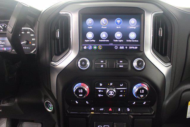 2021 GMC Sierra 1500 Double Cab 4x4, Pickup #213389 - photo 14