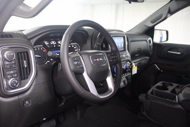 2021 GMC Sierra 1500 Double Cab 4x4, Pickup #213389 - photo 15