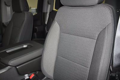 2021 GMC Sierra 1500 Double Cab 4x4, Pickup #213389 - photo 16