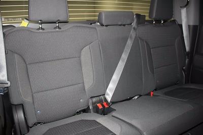 2021 GMC Sierra 1500 Double Cab 4x4, Pickup #213389 - photo 18