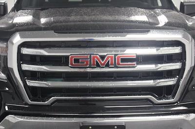 2021 GMC Sierra 1500 Double Cab 4x4, Pickup #213389 - photo 9