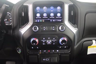 2021 GMC Sierra 1500 Double Cab 4x4, Pickup #213401 - photo 16