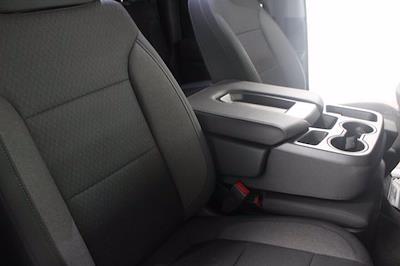 2021 GMC Sierra 1500 Double Cab 4x4, Pickup #213401 - photo 17