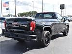 2019 GMC Sierra 1500 Regular Cab 4x2, Pickup #105927 - photo 2