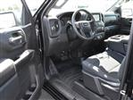 2019 GMC Sierra 1500 Regular Cab 4x2, Pickup #105927 - photo 4
