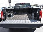 2019 GMC Sierra 1500 Regular Cab 4x2, Pickup #105927 - photo 8