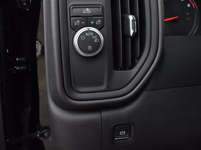 2019 GMC Sierra 1500 Regular Cab 4x2, Pickup #105928 - photo 12