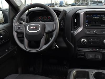 2019 GMC Sierra 1500 Regular Cab 4x2, Pickup #105928 - photo 5