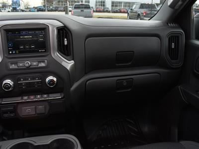 2019 GMC Sierra 1500 Regular Cab 4x2, Pickup #105928 - photo 6
