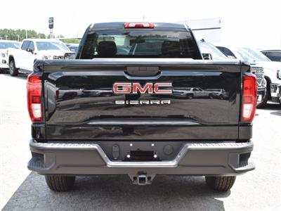 2019 GMC Sierra 1500 Regular Cab 4x2, Pickup #105936 - photo 26