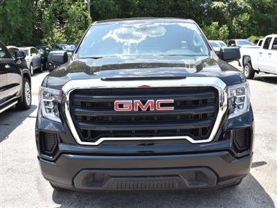 2019 GMC Sierra 1500 Regular Cab 4x2, Pickup #105936 - photo 30