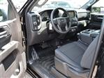 2019 GMC Sierra 1500 Regular Cab 4x2, Pickup #105936 - photo 4