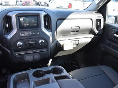 2021 GMC Sierra 2500 Crew Cab 4x4, Pickup #106154 - photo 6