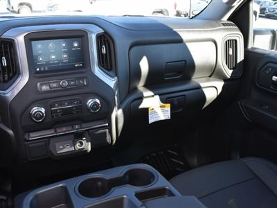 2021 GMC Sierra 2500 Crew Cab 4x4, Pickup #106175 - photo 6