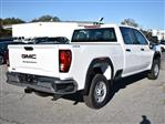 2021 GMC Sierra 2500 Crew Cab 4x4, Pickup #106175 - photo 2