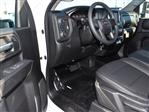 2021 GMC Sierra 2500 Crew Cab 4x4, Pickup #106175 - photo 4