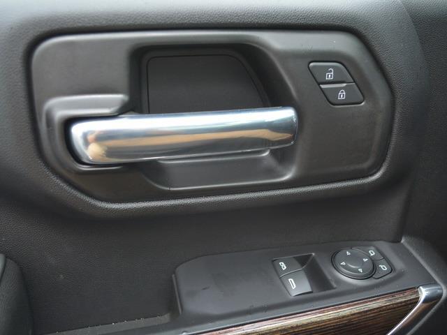 2022 Sierra 2500 Regular Cab 4x4,  Pickup #110023 - photo 10