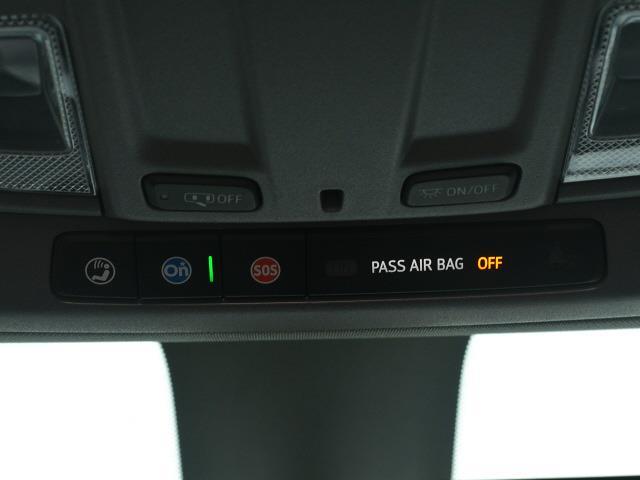 2022 Sierra 2500 Regular Cab 4x4,  Pickup #110023 - photo 21