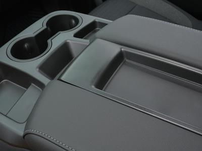 2022 Sierra 2500 Regular Cab 4x4,  Pickup #110023 - photo 22