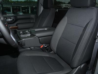 2022 Sierra 2500 Regular Cab 4x4,  Pickup #110023 - photo 5
