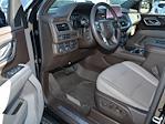 2021 Tahoe 4x4,  SUV #111795A - photo 4