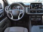 2021 Tahoe 4x4,  SUV #111795A - photo 5