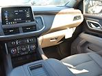 2021 Tahoe 4x4,  SUV #111795A - photo 6