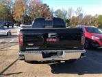 2017 GMC Sierra 1500 Crew Cab 4x4, Pickup #112625XA - photo 4