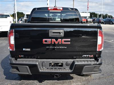 2021 GMC Canyon Crew Cab 4x4, Pickup #118480 - photo 26