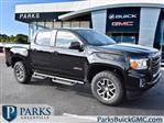 2021 GMC Canyon Crew Cab 4x4, Pickup #118480 - photo 1