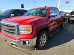 2015 GMC Sierra 1500 Double Cab 4x4, Pickup #126969XA - photo 4