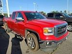 2015 GMC Sierra 1500 Double Cab 4x4, Pickup #126969XA - photo 1