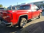 2015 GMC Sierra 1500 Double Cab 4x4, Pickup #126969XA - photo 2