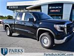 2021 GMC Sierra 1500 Double Cab 4x4, Pickup #131643 - photo 1