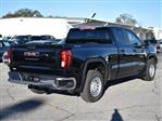 2021 GMC Sierra 1500 Double Cab 4x4, Pickup #131643 - photo 2