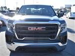 2021 GMC Sierra 1500 Double Cab 4x4, Pickup #131643 - photo 30
