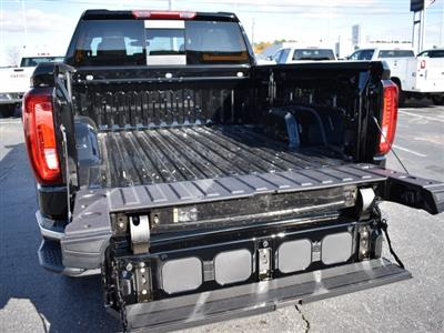 2021 GMC Sierra 1500 Crew Cab 4x4, Pickup #133929 - photo 12