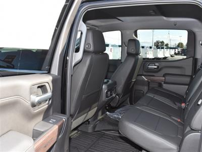 2021 GMC Sierra 1500 Crew Cab 4x4, Pickup #133929 - photo 7
