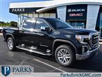 2021 GMC Sierra 1500 Crew Cab 4x4, Pickup #133929 - photo 1